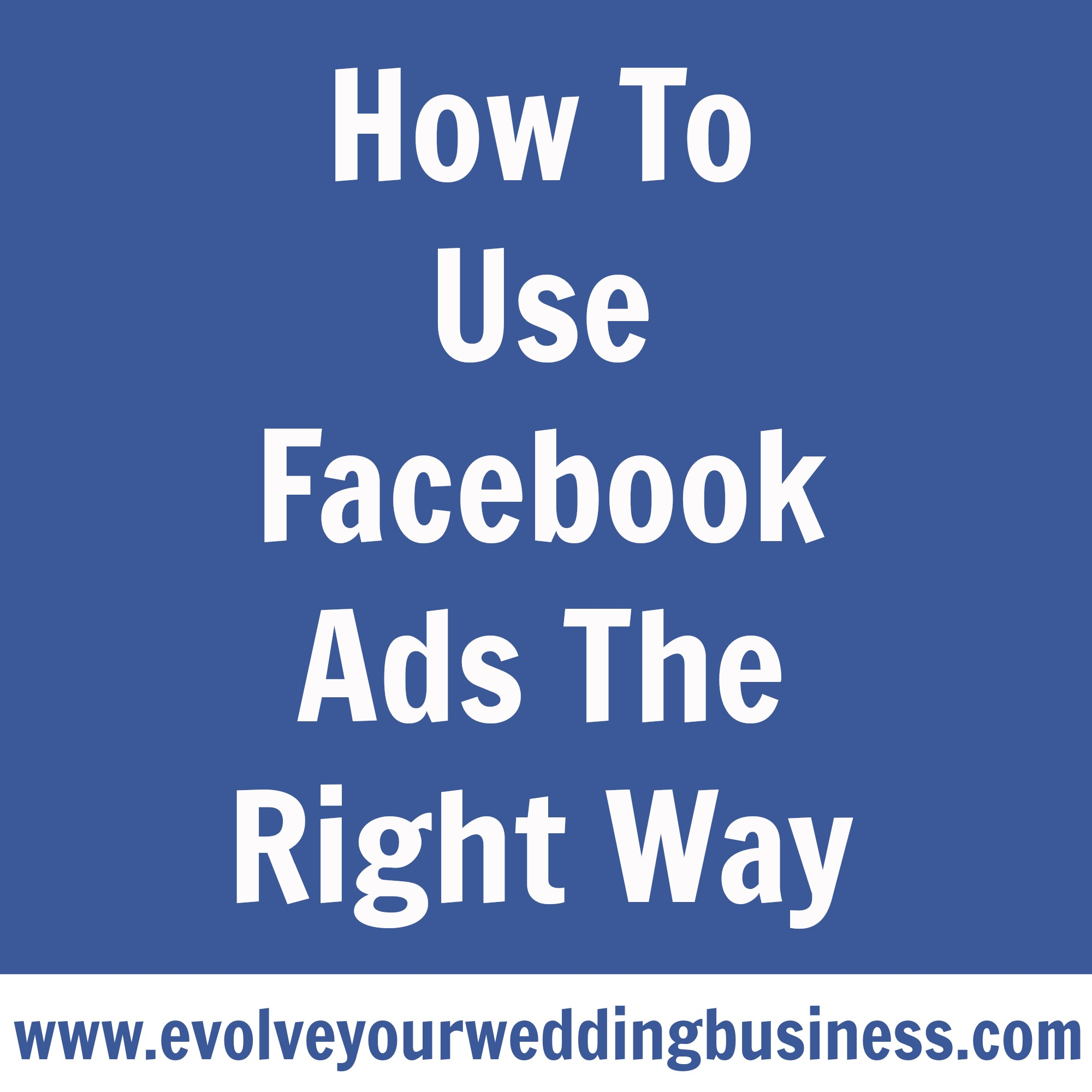how advertising work on facebook Learn how facebook ads work to help your business reach 2 billion facebook  users worldwide based on their location, age, gender, interests and more.