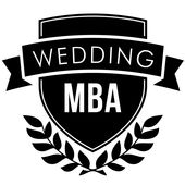 The Wedding MBA Podcast
