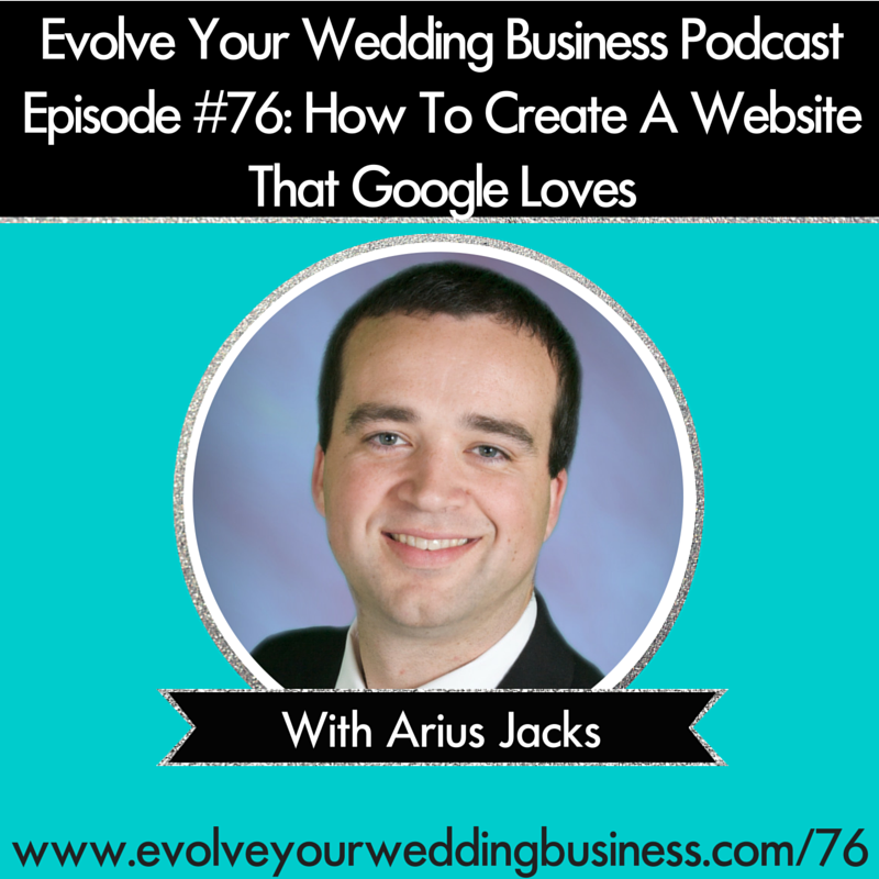 How To Create A Website That Google Loves