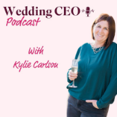 The Wedding CEO Podcast