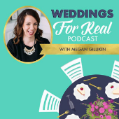 Weddings For Real