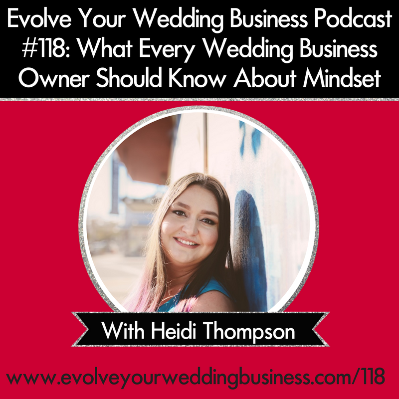 What Every Business Owner Should Know About Mindset
