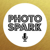 photospark podcast photography and business